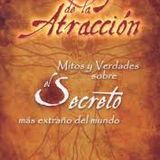 El secreto - Ley de la atraccion