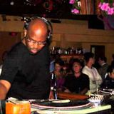 Frankie Knuckles live @ Angels of Love Live Radio 25.12.2002