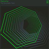 KATZUMA - The Synchretic Tape