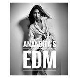 DJ Anandita EDM