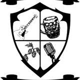 Down The Pub Radio - Season 2 Episode 2 - 31st March 2016