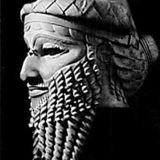 Gilgamesh Interfiction