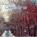 wintertime vol 2