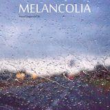 Pouss'disques N°26 - Melancolia