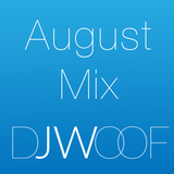 15 Minute Mix: August
