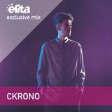Ckrono x Elita - The Nu Jazzy Mix ◆ Exclusive Mix 019