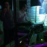 Marco Lentz live @Friendsbar meets Technokeller