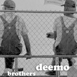 Deemo - Brothers