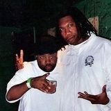 Krs-One, Lord Finesse, and Supernatural on WKCR Stretch Armstrong and Bobbito
