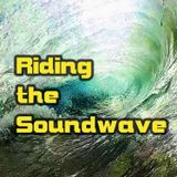 Riding The Soundwave 42 - Southbourne