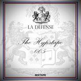 La Défense – Hypstape 005 x FrenchBeats.fr