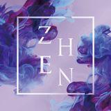 Special Present - Zhēn Promo Mix