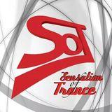 Sensation of Trance 042