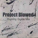 ƁƲƧƊƦƖƔЄƦ-Project Blowed Dummy Guide Mix ᵇᵘˢᵈʳᶤᵛᵉʳ