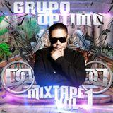 Grupo Optimo Mixtape Vol.1 - Dj Darlin La Diferencia