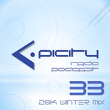 epicity's Radio Podcast Episode 33 / 2014 Winter Mix