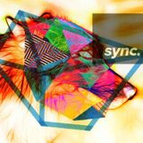 sync.Mix Series #001 (Night Of The Wolf)