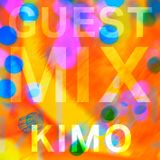 Ling Ling Affairs - Guest Mix 10 by Kimo