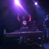 Dean Rigbey Mashup Trance Remix 2015