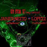 jabiernezto_Lopezz b2b set