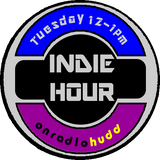 The indie Hour - Episode 20