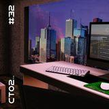 Сто2 FM - Strictly Deep by Hi Tech Chaos
