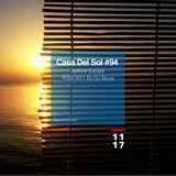 Casa Del Sol #94