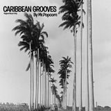 Caribbean Grooves By MrPopcorn