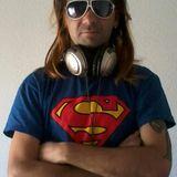 DJ Toni Vega - Mi Rosa (boot remi con Rosy Vivoli Vega)