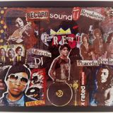 THE SOUND '17 pt2