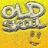 Old Skool Mix 9