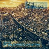 Горизонталь №14 - DV aka D-White vs Ontone
