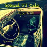 Spécial JJ Cale By Gallagh' Part 2