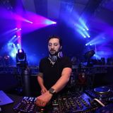 Sharam - Live @ Digital Dreams Music Festival (Toronto) - 29.06.2014