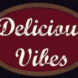 Delicious Vibes 14: Joe Brunning Guest Mix