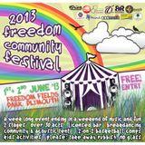 2013-06-02 Freedom Community Festival 2013 - Jon_Digital