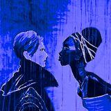 Midnight Blu