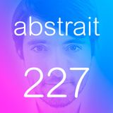 abstrait 227 by night