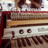 Sweet Personas' mix