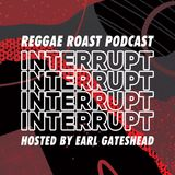 RR Podcast Volume 44: Interrupt's Production Mixtape - Hosted by Earl Gateshead