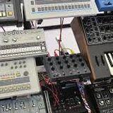 DJ C◎KE JACK HOUSE MIX(BOOT REC)  HOUSEMANNEQUIN AT Bhanc