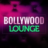 Bollywood Lounge Mix Vol 1
