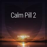Calm Pill 2 - Slowly Dusk (First Half)