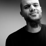 Hip Hop Kemp 2013 Promo Mini Mix Vol. 5