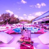 Emerging Ibiza 2015 DJ Competition - ZEBRA