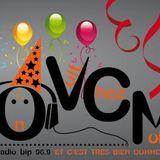 OVCM 2015 !