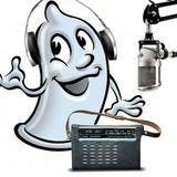 """Τηλεφωνική Επικοινωνία @toradiofono με το @kolastirio (""""Νοσοκομείο"""" Κρατουμένων Κορυδαλλού) 20/5/16"""
