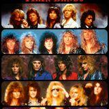 80's Hair Metal Mix