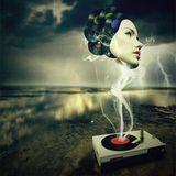 Elegance Sounds ( Sabados & Domingos 18 Hs - FM 99.9 Mar Del Plata) House Music Sessions 81*