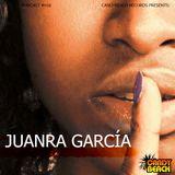 Candybeach Records Presents Podcast #0016  11.06.2018 JUANRA GARCÍA (sp)